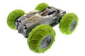 <b>Радиоуправляемая машина CS</b> toys Перевертыш с пневмо ...