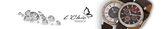<b>Часы Le Chic</b> женские. Купить французские <b>часы</b> Ле Шик в Киеве ...