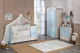 <b>Cilek Baby Boy комод</b> - купить в интернет-магазине Annapolly.ru ...