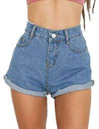 <b>Spring and autumn new</b> jeans jacket, women long sleeve, short, slim ...