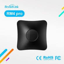 Best value <b>Smart</b> Tv Home Pro