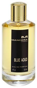 <b>Mancera</b> Blue Aoud купить селективную парфюмерию для ...
