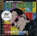 Live Anthology [DVD Audio]