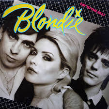 <b>Blondie</b> - <b>Eat To</b> The Beat | Releases | Discogs