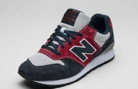 <b>New Balance 996</b> • KicksOnFire.com