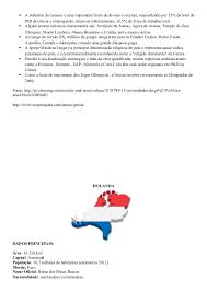 Resultado de imagem para IMAGENS DE RECEITAS DE COMIDAS DA POLINÉSIA FRANCESA