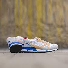 Распродажа <b>Diadora</b> в интернет магазине Sneakerhead в Москве