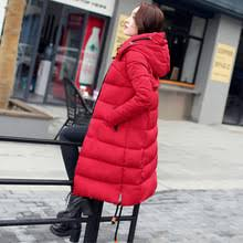 Buy nice winter <b>coat</b> and get free shipping on AliExpress.com