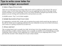 Best Effective Secretary Cover Letter Purpose Writing Take Time     Suspensionpropack Com