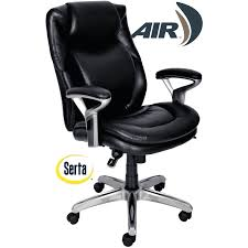 walmart home office desk. Walmart Desk And Chair Set Chairs Reclining Office India Ikea Home