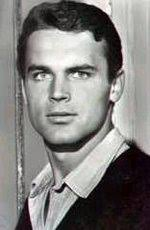 Terence Hill - Terence_Hill