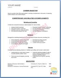 marketing analytics resume sample professional resume cover marketing analytics resume sample marketing director sample resume laurie mitchell estate cover letter sample research cover