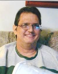 Patrick Moody. This Guest Book will remain online until 8/19/2014 courtesy ... - WIS058932-1_20130818