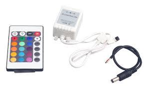 <b>Контроллеры</b> купить в нашем интернет-магазине JazzWay ...