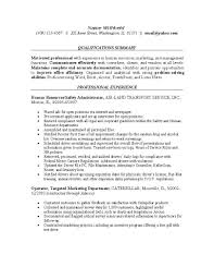 resume functional example sample functional resume functional resume sample functional resume functional resume