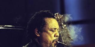 <b>Charles Mingus</b> | Artist | www.grammy.com