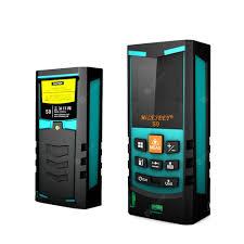 <b>MileSeey S9</b> Handheld Laser Range Finder | Gearbest