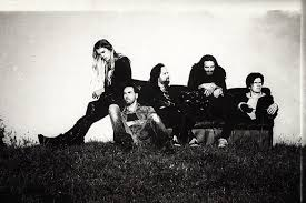 <b>Pain Of Salvation</b> | Discography | Discogs