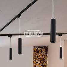 <b>Светильник</b> для трековой системы <b>Nowodvorski</b> PROFILE EYE 9338