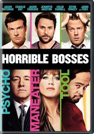 horrible bosses what to avoid so you wouldn t be killed hr horrible bosses what to avoid so you wouldn t be killed hr revolution middle east