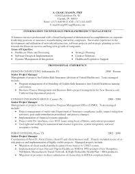 health care management trainee resume sample  loss prevention    health care management trainee resume sample
