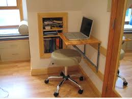 desk small office space excellent modular furniture for small spaces wooden home office fascinating ikea laptop built desk small home office