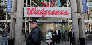 walgreens shifts 160 000 employees to subsidized insurance photo walgreens to offer private health coverage