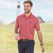 10 <b>Best Men's</b> Golf Shirts and <b>Polos</b> | Rank & Style