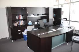 modern home office furniture uk executive executive office furniture in contemporary executive office desk 9 bedroomgorgeous executive office chairs furniture