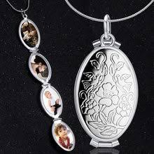 Popular <b>Pendant</b> for <b>Photo</b> of Sterling Silver-Buy Cheap <b>Pendant</b> for ...
