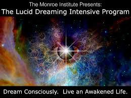 Lucid <b>Dreaming Intensive</b> | The Monroe Institute