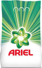 """<b>Стиральный порошок</b> """"<b>Ariel</b>"""", <b>автомат</b>, горный родник, 3 кг ..."""