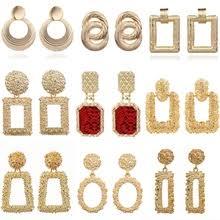 Buy <b>women earrings</b> and get free shipping on AliExpress