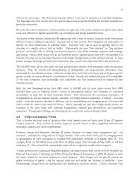 term paper literature review examples Cyberpsychology  Journal of Psychosocial Research on Cyberspace