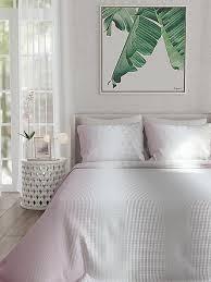 Купить <b>тюль</b> «Битрин (<b>пыльная</b> роза)» белый, розовый по цене ...