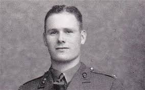 Colonel Jimmy Hughes, who has died aged 95, was an Ulsterman who served as a gunner in the Second World War and, in later life, was a prominent educationist ... - hughes_2329865b