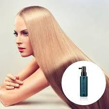 <b>Pelo Baum Hair</b> Revitalizing Solution... - Prof MED Aesthetics ...