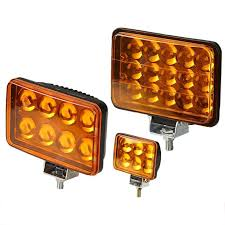 Truck Led Headlights <b>Electric Car</b> Motorcycle Headlights ...