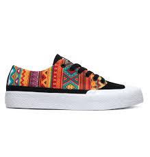 <b>Скейтовые кеды</b> T-Funk S TX SE 3613374721111 | <b>DC Shoes</b>
