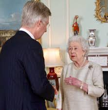 royal news royaltynu twitter belgian royal palace the royal family uk in and alison rose