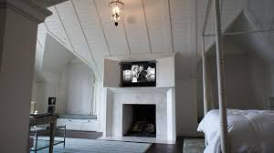 hidden tv cabinet living room contemporary with built in cabinets urban condo built home bar cabinets tv