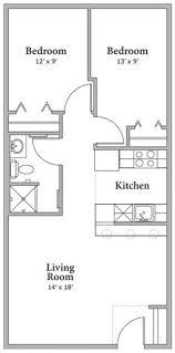 images about House Plans on Pinterest   Barndominium  House    floorplan  bdrm   sq ft