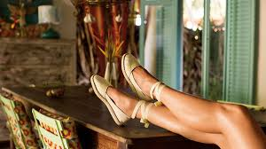 <b>European fashion</b> poised to win big in world's largest trade deal ...