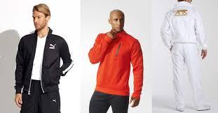 تشكيلة رووعة ل احدث الملابس الرياضية الرجالى 2016