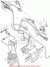 msd wiring diagram 1967 msd discover your wiring diagram collections 1970 amc amx wiring diagram