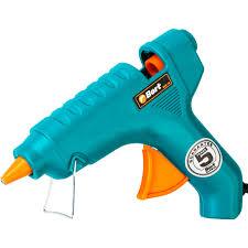 <b>Пистолет клеевой BEK</b>-<b>18</b> купить в интернет магазине <b>Bort</b>.ru