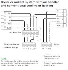 volt transformer wiring diagram image wiring 24 volt ac transformer wiring diagram wiring diagram schematics on 24 volt transformer wiring diagram