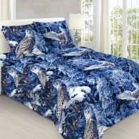 <b>1.5</b>-<b>спальное постельное белье</b> в Волжском – купить по низкой ...