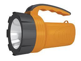 <b>Аккумуляторный</b> светодиодный <b>фонарь</b>-<b>прожектор Фотон</b> РB ...