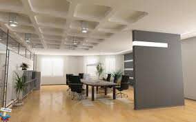 24 modern office furniture design pearcesue charming wallpaper office 2 modern